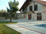 Stone Houses for sale in Cyprus